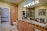 2560 Cedar Links Drive - Photo 20