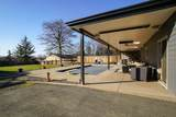 2560 Cedar Links Drive - Photo 3