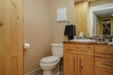 2560 Cedar Links Drive - Photo 31
