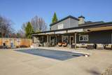 2560 Cedar Links Drive - Photo 34