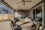 2560 Cedar Links Drive - Photo 37