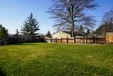 2560 Cedar Links Drive - Photo 38