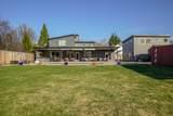 2560 Cedar Links Drive - Photo 39