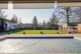 2560 Cedar Links Drive - Photo 41