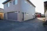 2560 Cedar Links Drive - Photo 42