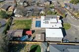 2560 Cedar Links Drive - Photo 45