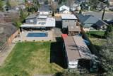 2560 Cedar Links Drive - Photo 46