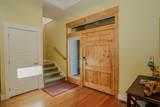 2560 Cedar Links Drive - Photo 5