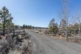 17625 Paladin Drive - Photo 7