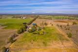 23900 Skywagon Drive - Photo 1