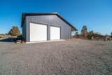 23900 Skywagon Drive - Photo 33