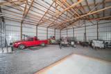 23900 Skywagon Drive - Photo 34