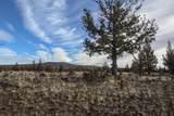 TL2400 Salt Creek Road - Photo 17