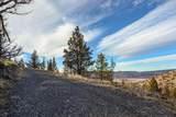 TL2400 Salt Creek Road - Photo 19