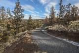 TL2400 Salt Creek Road - Photo 20