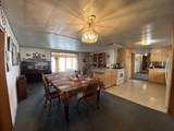 2121 Lower Klamath Lake Road - Photo 14
