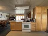 2121 Lower Klamath Lake Road - Photo 21