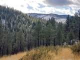 64287 Canyon Creek Lane - Photo 19