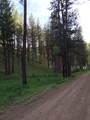 64287 Canyon Creek Lane - Photo 21