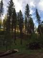 64287 Canyon Creek Lane - Photo 22