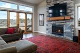 20820 Tumalo Road - Photo 10