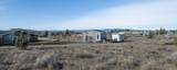 20820 Tumalo Road - Photo 28