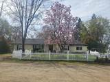1320 Woodland Avenue - Photo 1