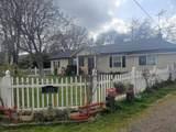 1320 Woodland Avenue - Photo 10