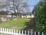1320 Woodland Avenue - Photo 13