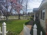 1320 Woodland Avenue - Photo 3