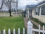 1320 Woodland Avenue - Photo 5