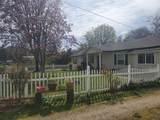 1320 Woodland Avenue - Photo 8