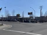 TBD Canal Boulevard - Photo 20