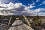 61475 Skene Trail - Photo 30