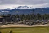61475 Skene Trail - Photo 4