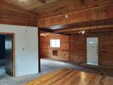 53362 Holtzclaw Road - Photo 15