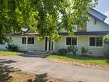 5980 Foothill Boulevard - Photo 1