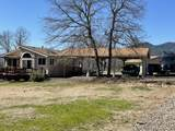 773 Rock Creek Road - Photo 1