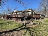 773 Rock Creek Road - Photo 2