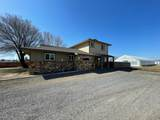 26695 Horsell Road - Photo 1