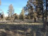 0 Scout Camp Trail - Photo 11