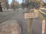 0 Scout Camp Trail - Photo 5