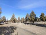 0 Scout Camp Trail - Photo 8