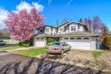 1056-1058 Shasta Avenue - Photo 2