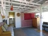 3415 Shasta Way - Photo 17
