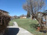 3415 Shasta Way - Photo 22