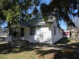 3415 Shasta Way - Photo 32