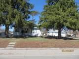3415 Shasta Way - Photo 36
