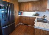 20350 Tumalo Road - Photo 15