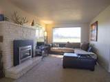 20350 Tumalo Road - Photo 16
